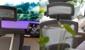 image from customer feedback 2 - Autonomous.ai