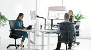 Thumbnail Video introduce  Kinn Chair - Our best ergonomic office chair, yet! | Autonomous 0