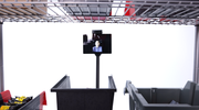Thumbnail Ohmni® Robot - Mobile Remote Login 6