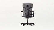 thumbnail of image of Kin Chair back side - Autonomous.ai 3