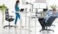 work with Kinn Chair - Autonomous.ai