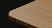 thumbnail of Bamboo top 3 - Autonomous.ai 6