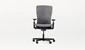 image of Kin Chair front side - Autonomous.ai