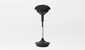 image of stool - Autonomous.ai